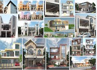 Home Design, House Architects