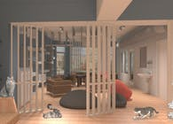 affoGATO Cat Cafe