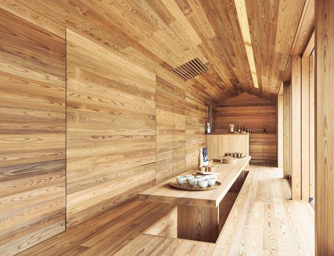 Credit: Airbnb via FastCo.Design