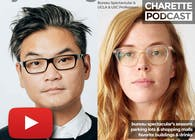 #110 - Jimenez Lai and Joanna Grant of Bureau Spectacular