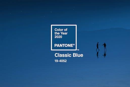 Image © Pantone