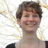 Anne Astrid Schroeder