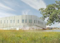 Waukee Center for Advanced Professional Studies