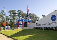 Emergency Operation Center - Stennis Space Center