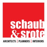Schaub & Srote Architects | Planners | Interiors