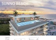 SUNNO BEACH CONDOMINUM
