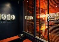 1919 Italian Restaurant & Bar