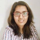 Jai Kishor Pathade