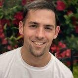 Jake Paterson