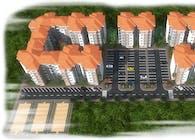 Social residence