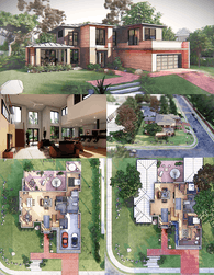 Rammed Earth Research and Development