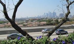 The Forgotten History of L.A.'s Failed Freeway Revolt