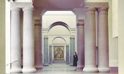 Sainsbury Wing by Venturi, Scott Brown wins 2019 AIA Twenty-Five Year Award