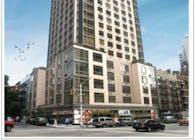 389 E 89th Street