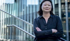 As Incoming Dean of the College of Architecture, Art and Planning of Cornell University, Meejin Yoon Shares Her Insights From Her Own Experience as an Architecture Student