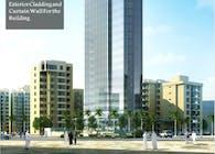 Dasman Residential Tower