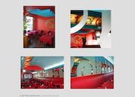 Cafe Pierre Restaurant   Manhattan Beach