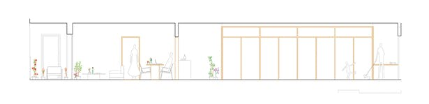Design: Roman Izquierdo Bouldstridge