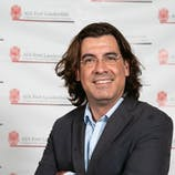Joaquin Fernandez