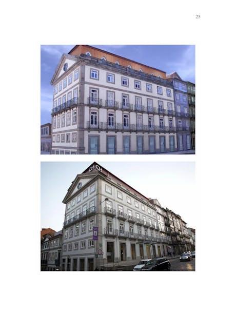 Carris Hotel Oporto