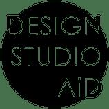 Design Studio AiD