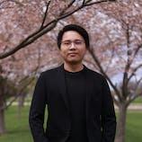 Zhi Fei Li
