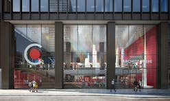 Chicago Architecture Center announces new location opening in August 2018