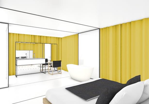 Soft Suite