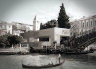 Aether: Venice Bridge Museum