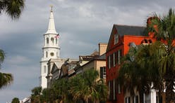 Quo vadis, Charleston architecture?