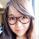 Yuan Liang