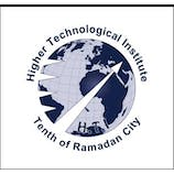 The Higher Technological Institute