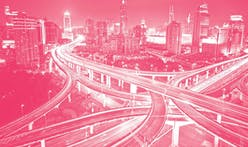 Register for the Conscious Cities Conference, featuring keynote Carlo Ratti of MIT's SENSEable City Lab