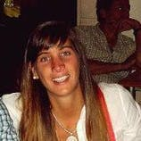 Mercedes Degiovanni