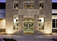 Sugar Grove Public Library