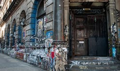 NYC's historic 190 Bowery part of massive buy-up by developer RFR Holdings