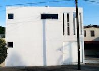 CMM house