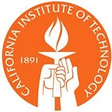 California Institute of Technology (Caltech)