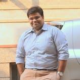 Tanay Jaithalia