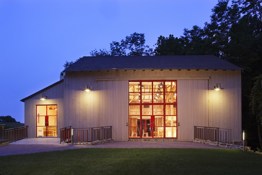looking for a new architecture job in philadelphia check out these 7 rh archinect com