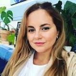 Kristina Kormashova