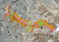 Amman Eastern Corridor Development Project