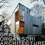 Gray Organschi Architecture