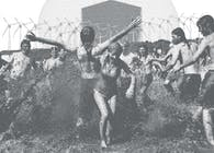 Eco-Topia. An anthological manifesto of the new eco-centri city