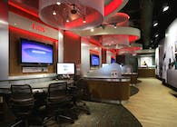 Verizon FiOS Flagship Store