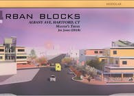 Urban Blocks