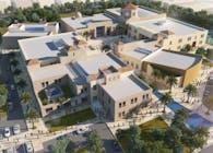 Private University, Dubai