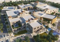 Private University, Dubai