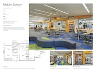 Middle School Renovation