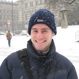 Eli Goteiner